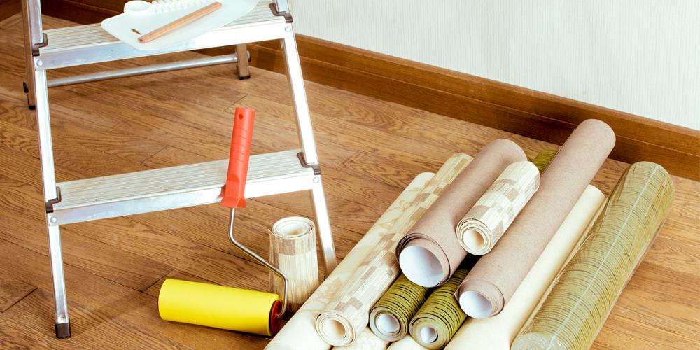 revetements muraux best revtements muraux acoustiques classs m revtements muraux with. Black Bedroom Furniture Sets. Home Design Ideas
