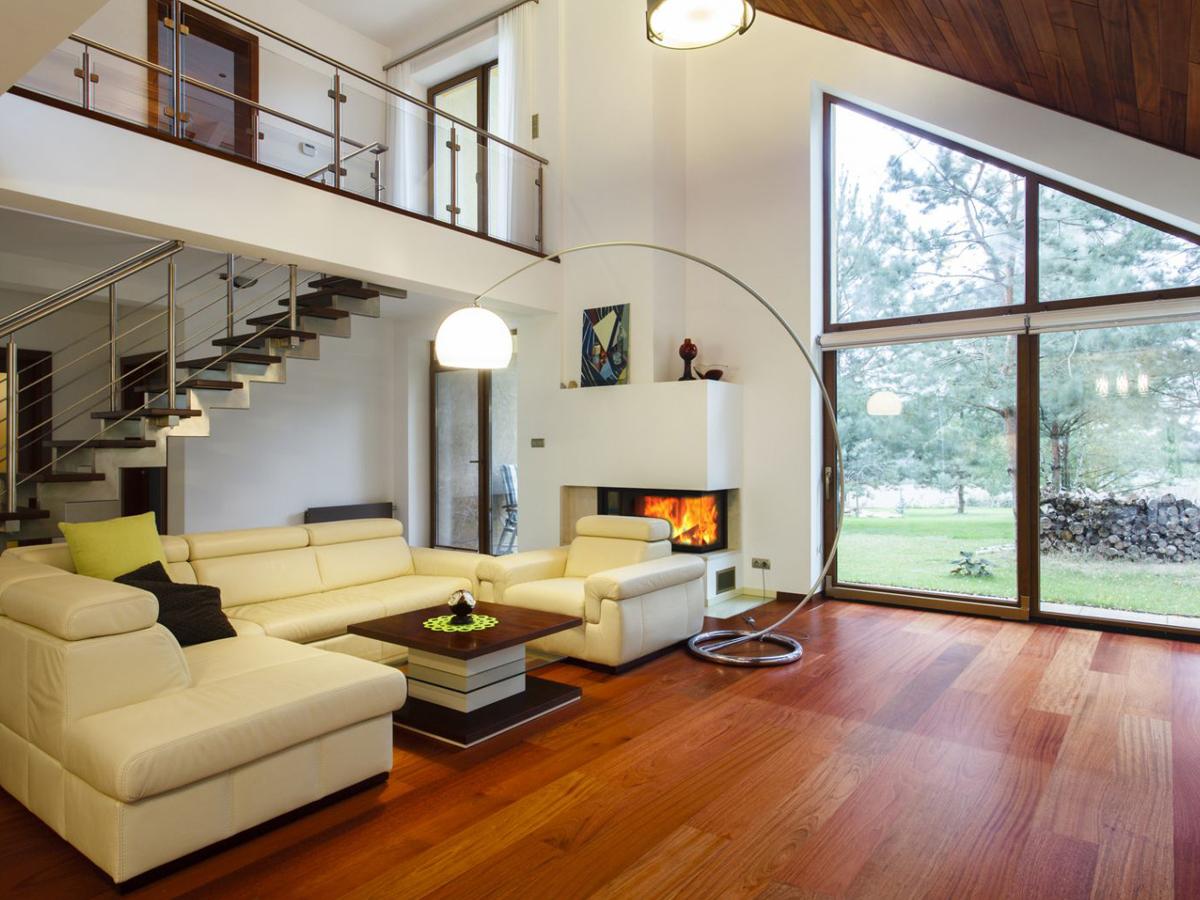 actualit s crenn peinture landerneau dans le finist re. Black Bedroom Furniture Sets. Home Design Ideas